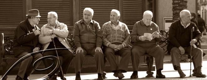 las-personas-mayores-emiten-mas-co2
