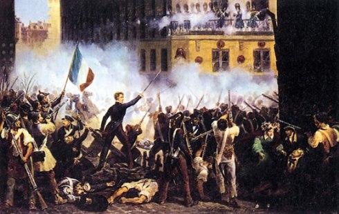 revolucion-1848-paris