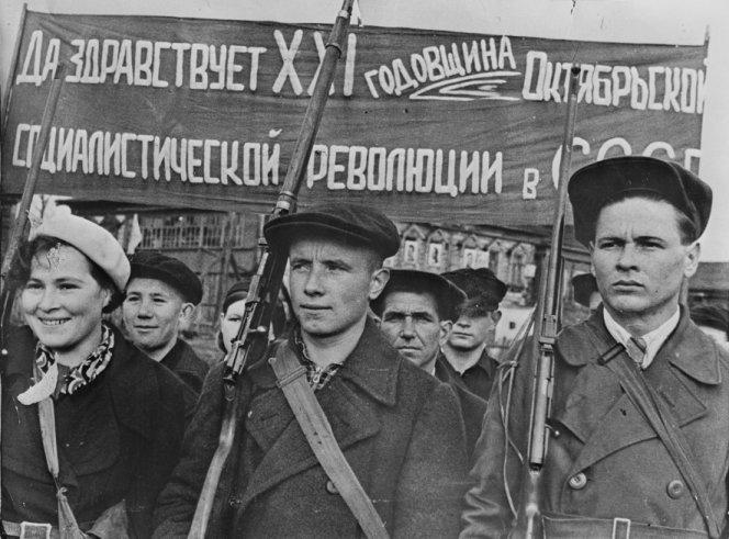 russian20revolution